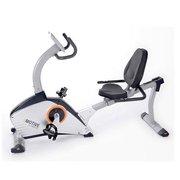 Велотренажер UNO Motive Fitness RC100